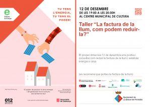 TALLER_FACTURA_LLUM_18A