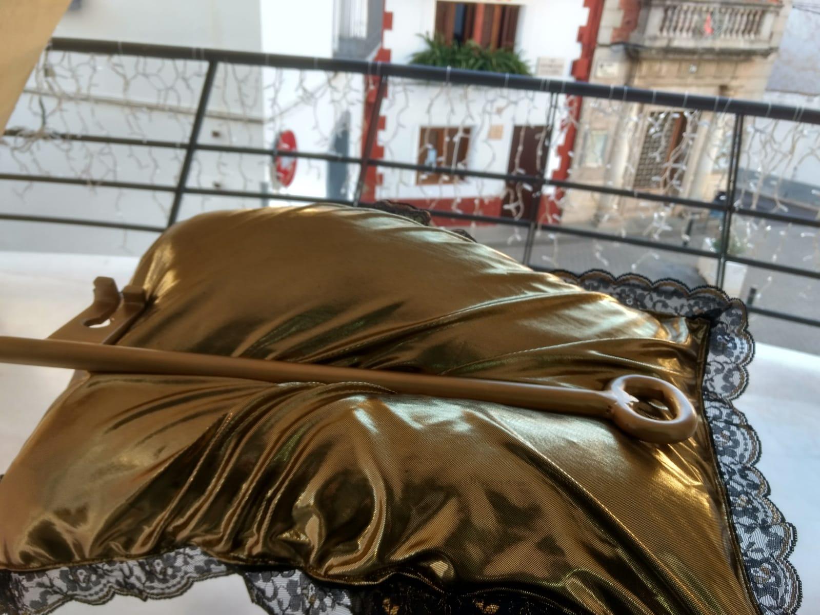 Avui dissabte 5 de gener arriben els Reis Mags a la Bisbal!