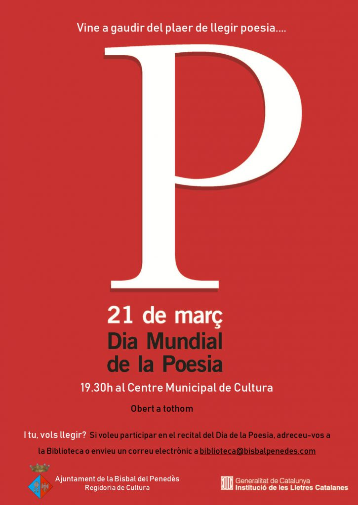 cartell difu dia poesia_pages-to-jpg-0001