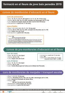 cursos_lleure_jbp_19 vertical.