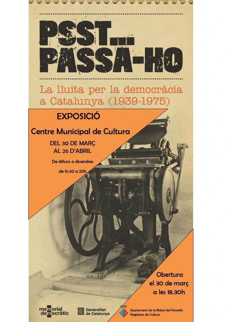 cartell exposicio democratics_page-0001