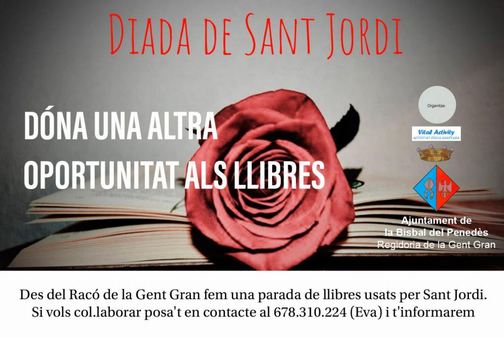 Diada_Sant_Jordi