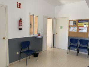 oficina aqualia2