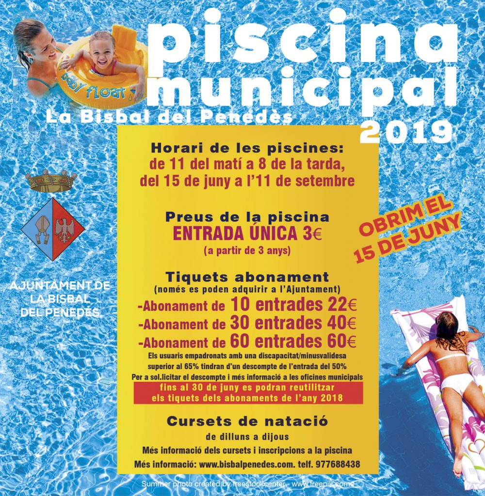 flyer-piscina-2019-quadrat