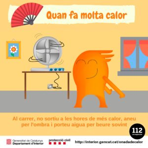 infografies_consells_calor_page-0001