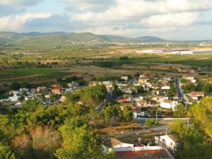 L'Ajuntament aprova un contracte menor per fer un estudi topogràfic en diversos carrers de la Miralba