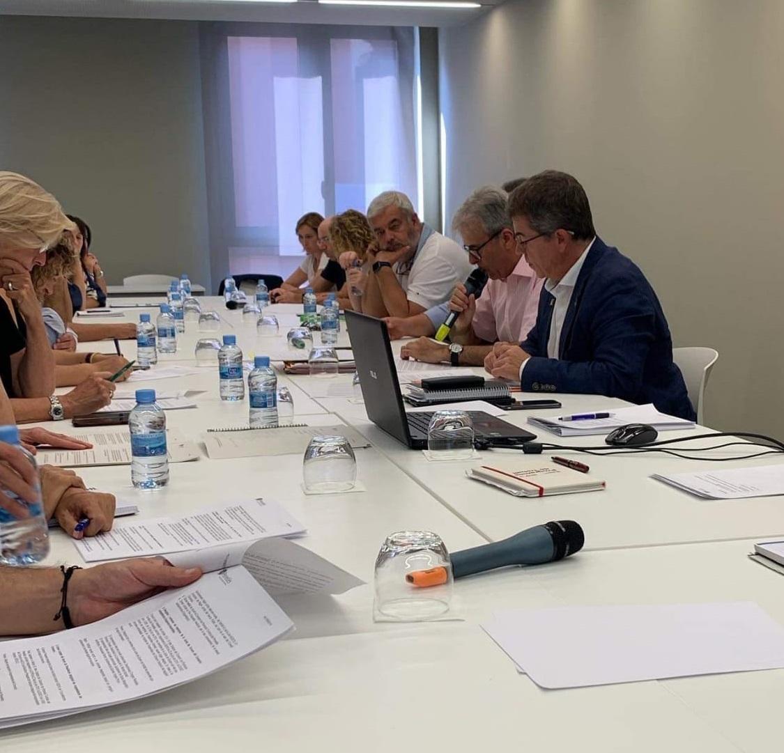La regidora de Turisme ha estat nomenada vicepresidenta 3a del Consorci de Promoció Turística del Penedès
