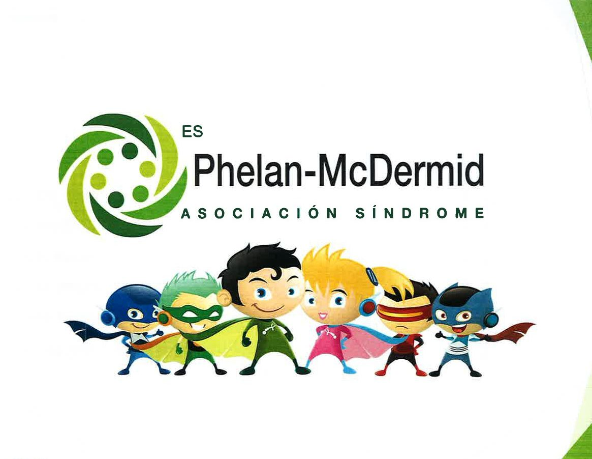 L'Ajuntament de la Bisbal del Penedès s'il·luminarà de verd aquest vespre en commemoració del Dia internacional de la Síndrome de Phelan-McDermid