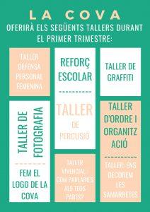 JOVENTUT TALLERS 1R TRIMESTRE 2019-2020_page-0001