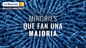 minories que fan una majoria marato 2019
