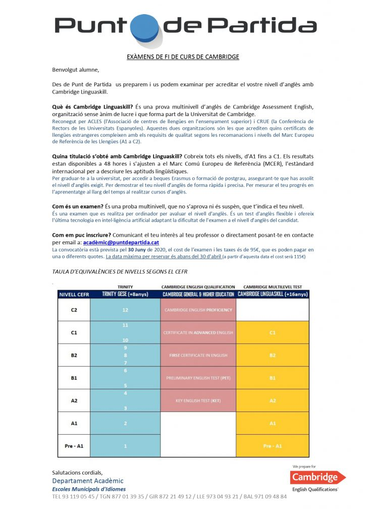EXaMENS DE FI DECURS DE CAMBRIDGE LINGUASKILL_page-0001