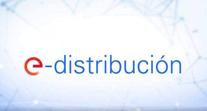 Avís d'interrupció del subministrament elèctric en diversos punts del nucli el dilluns 16 de novembre