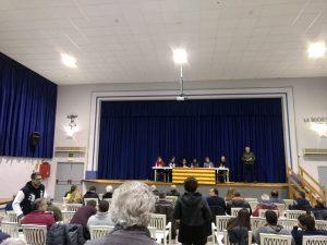conferencia concurs castells marc 2018