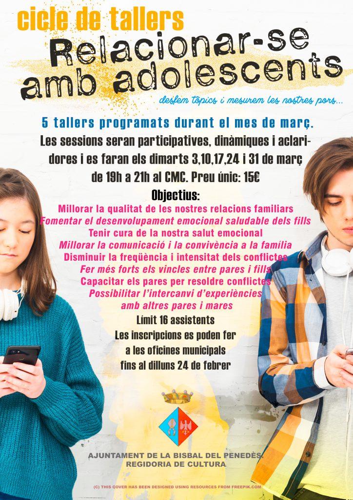 taller_adolescents_2020_C.