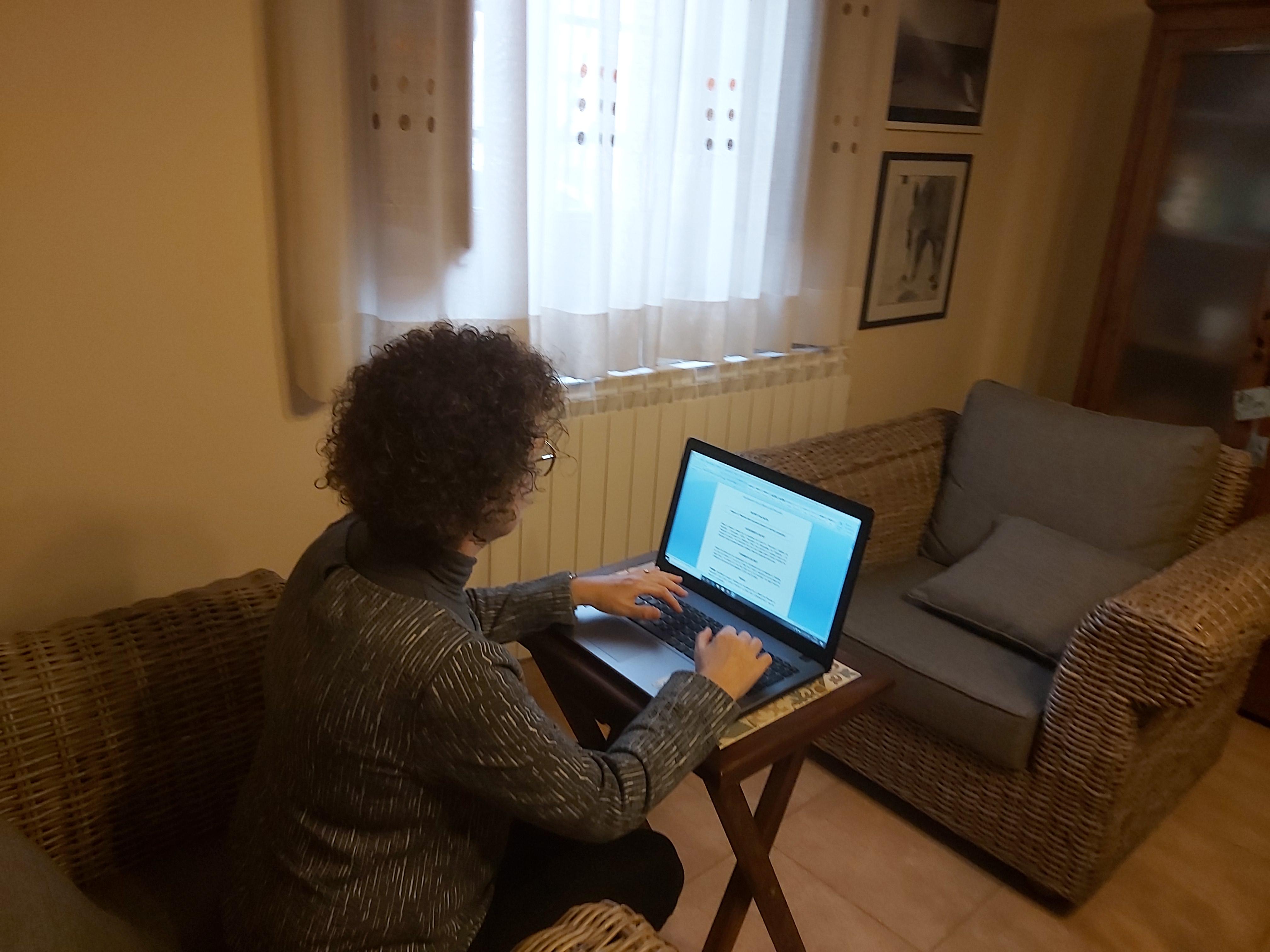 Aquest dilluns l'alcaldessa Agnès Ferré ha signat un decret d'alcaldia amb noves mesures per evitar la propagació del COVID-19