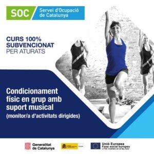 CURS-ESPORTCOMARCA