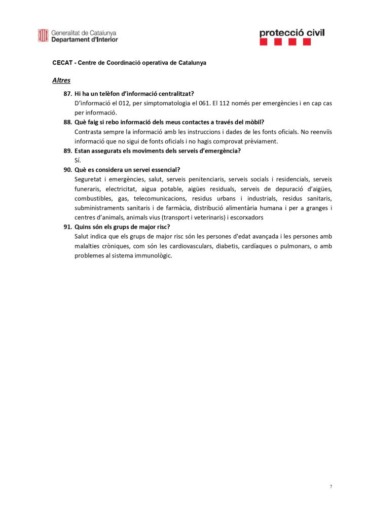 FAQS 200320 13H_page-0007