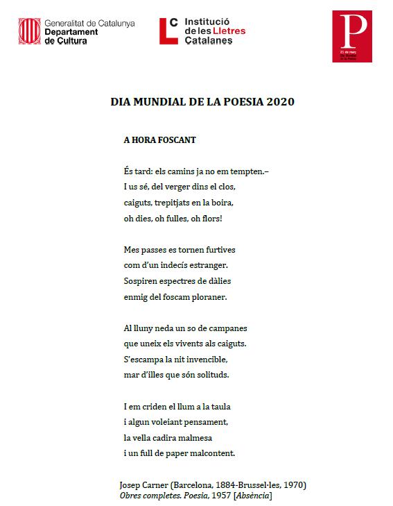 Poema-DMP-2020