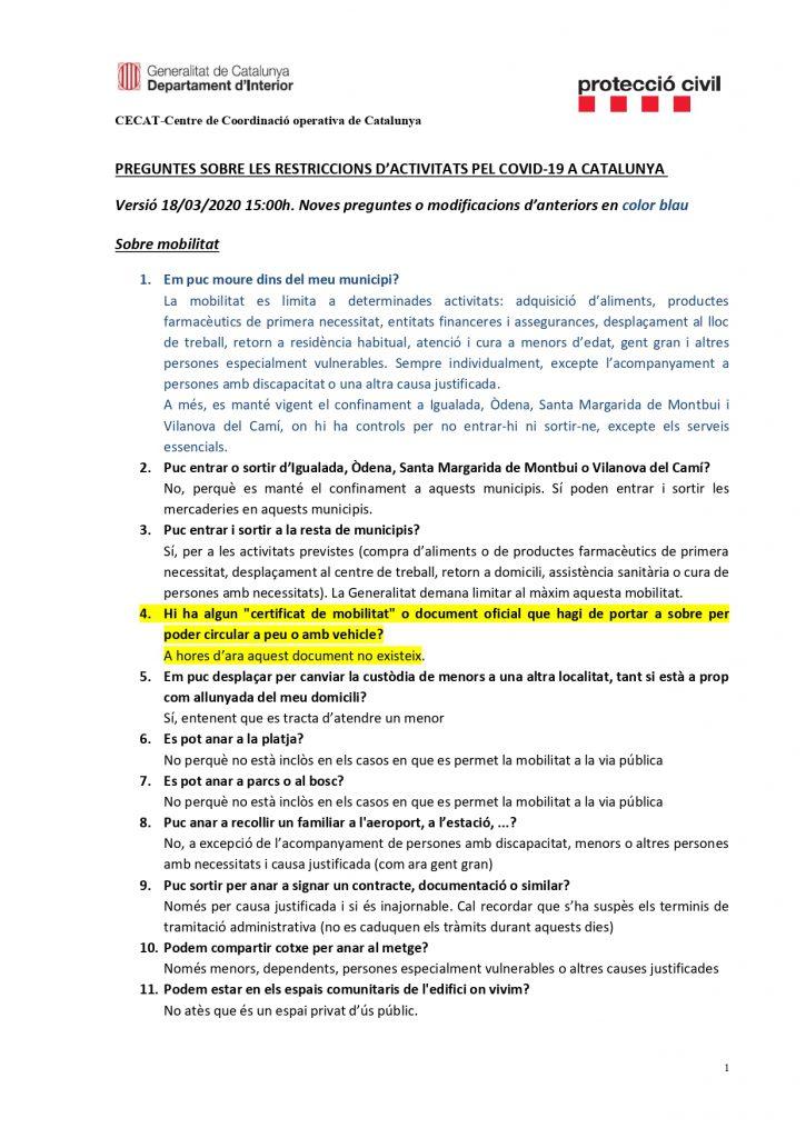 Queestionari-restriccions-COVID19-20200318-15-h_page-0001