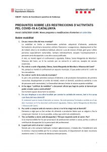 Questionari-restriccions-COVID19-v20200319_page-0001