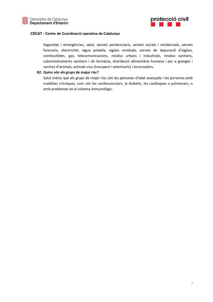 Questionari-restriccions-COVID19-v20200319_page-0007