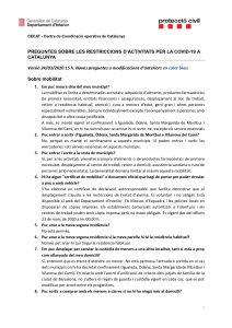 Questionari-restriccions-COVID19-v20200324-15h__page-0001