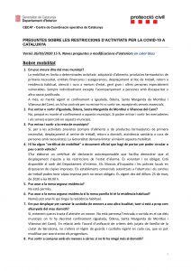 Questionari-restriccions-COVID19-v20200326-15h_page-0001