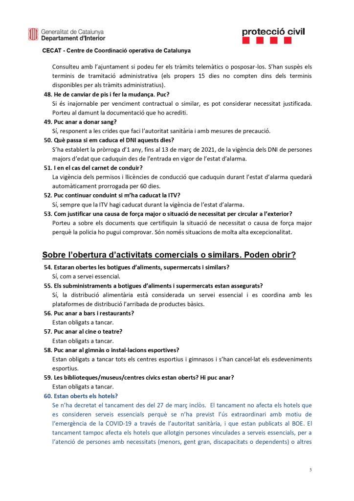 Questionari-restriccions-COVID19-v20200326-15h_page-0005