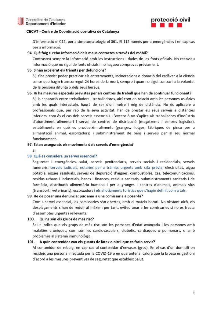 Questionari-restriccions-COVID19-v20200326-15h_page-0008