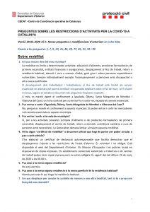 Questionari-restriccions-COVID19-v20200329-15h_page-0001