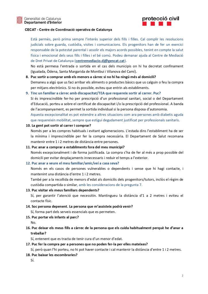 Questionari-restriccions-COVID19-v20200329-15h_page-0002