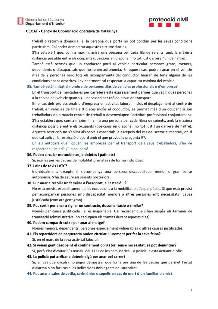 Questionari-restriccions-COVID19-v20200329-15h_page-0004