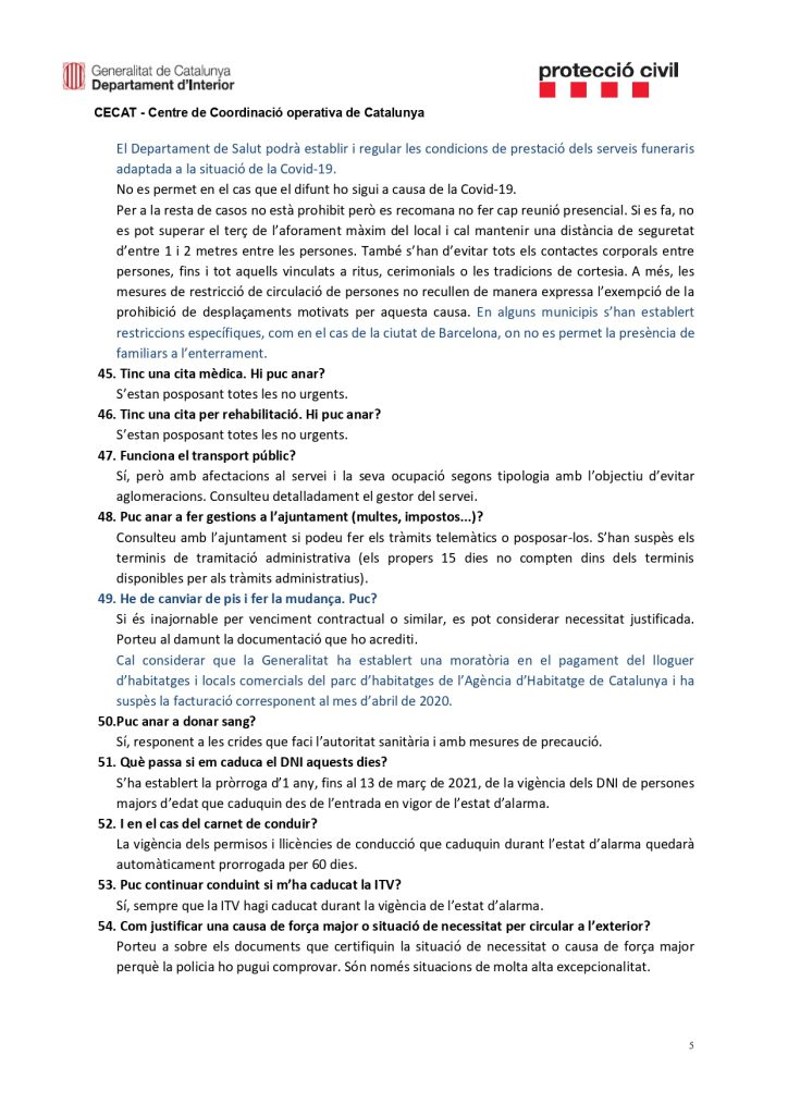 Questionari-restriccions-COVID19-v20200329-15h_page-0005