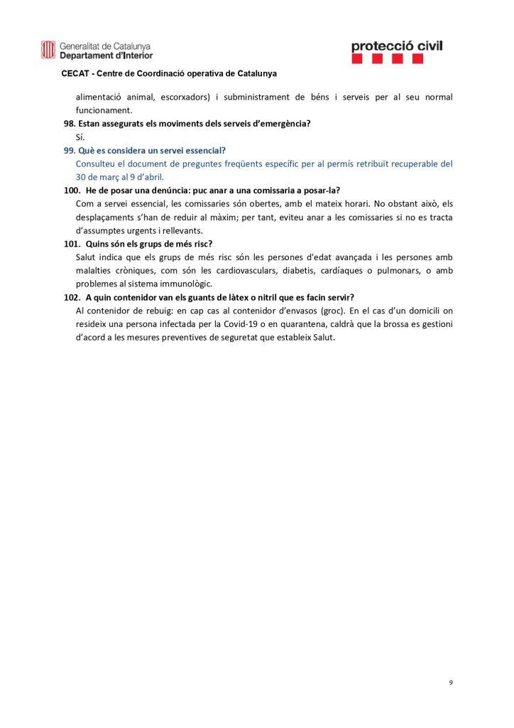 Questionari-restriccions-COVID19-v20200329-15h_page-0009