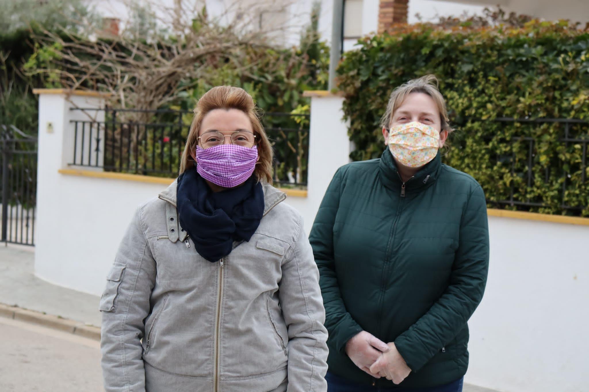 L'Ajuntament de la Bisbal del Penedès ha distribuït 51 targetes moneder entre els beneficiaris de les beques de menjador escolar