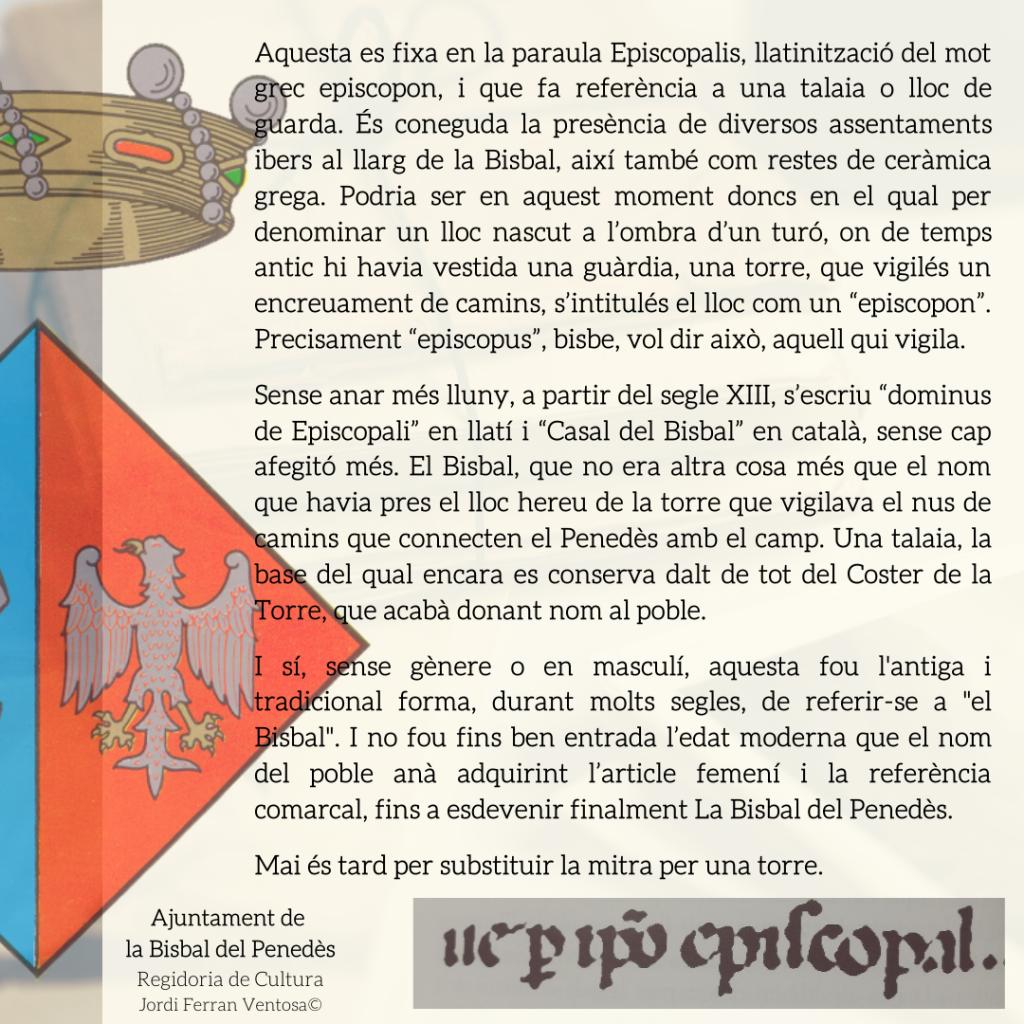 PINDOLA NOM BISBAL 3