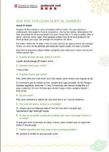 FAQS MENORS 1 V2