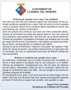 LA BISBAL DEL PENEDES-AGNES AGRAiMENT_page-0001