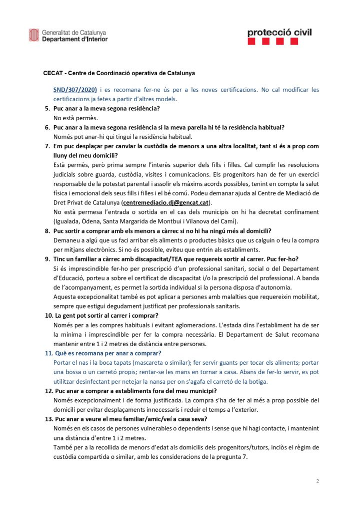Questionari-restriccions-COVID19-v20200402-20h_page-0002