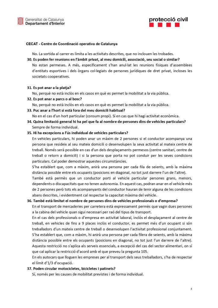 Questionari-restriccions-COVID19-v20200402-20h_page-0004