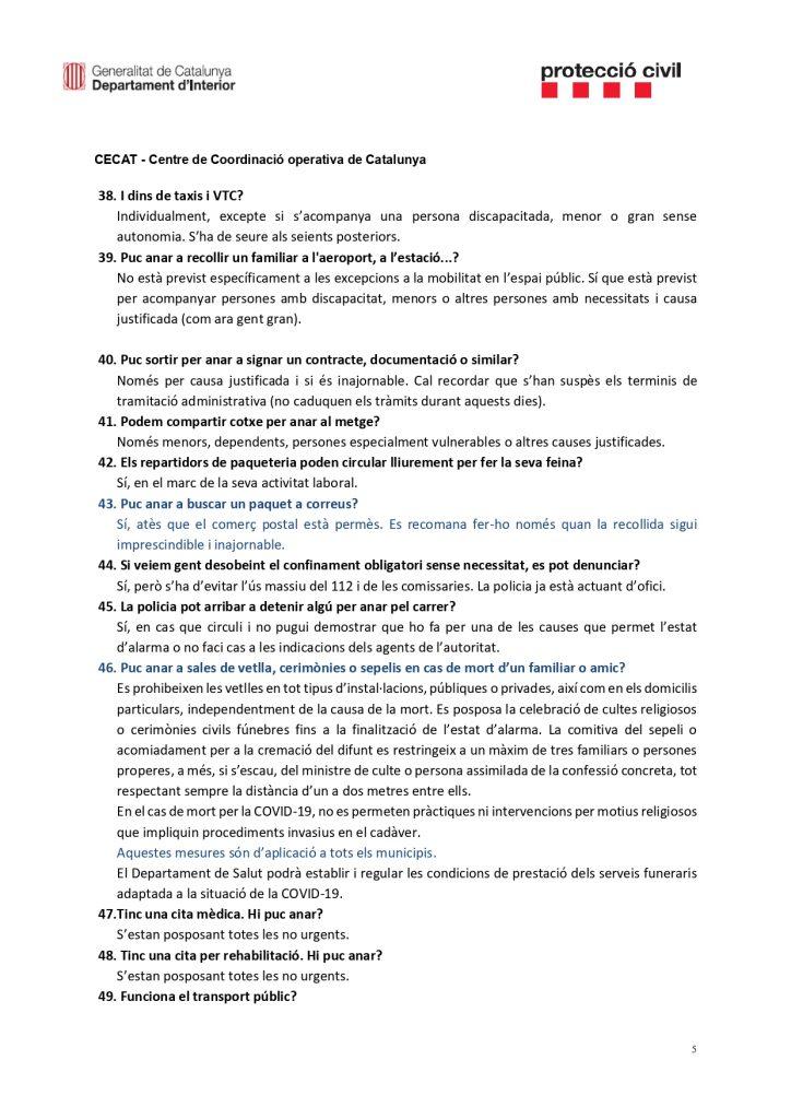Questionari-restriccions-COVID19-v20200402-20h_page-0005