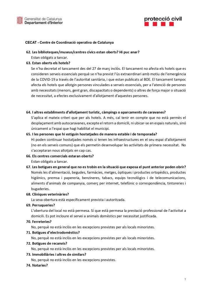 Questionari-restriccions-COVID19-v20200402-20h_page-0007