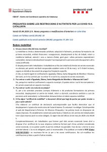 Questionari-restriccions-COVID19-v20200405-12h_page-0001