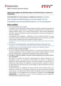 Questionari-restriccions-COVID19-v20200408-15h_page-0001