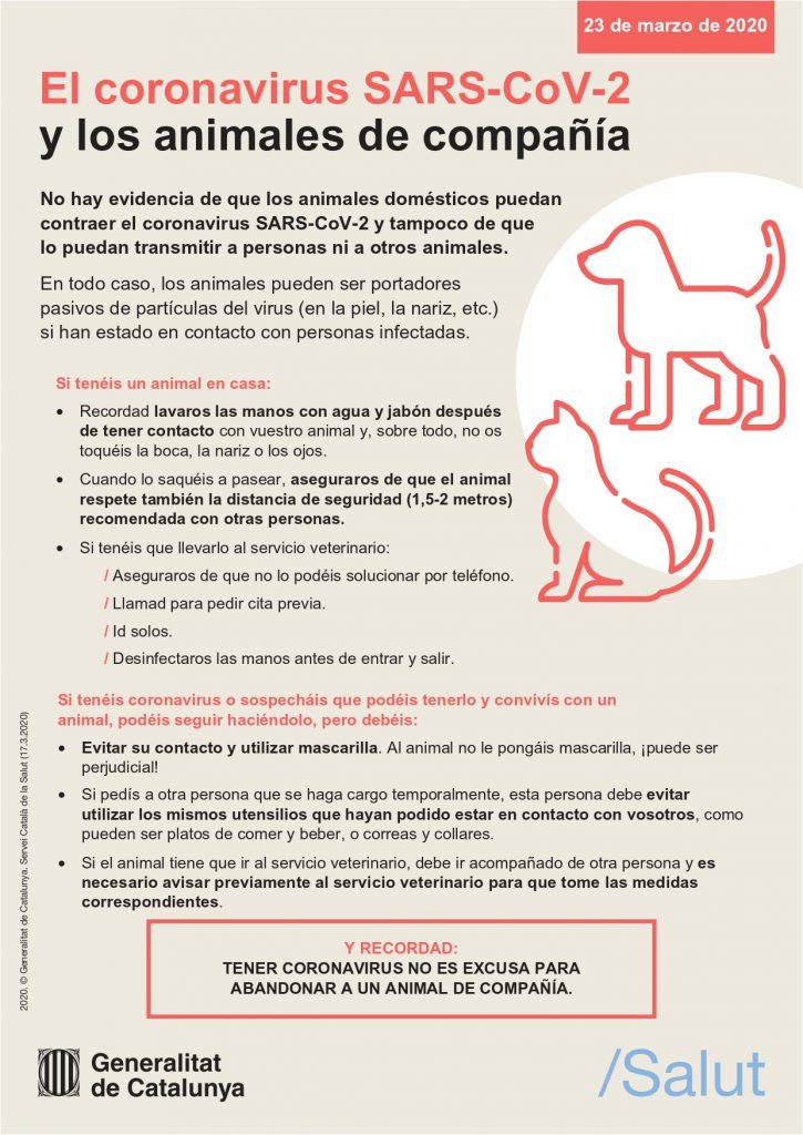animals-companyia-ES_page-0001
