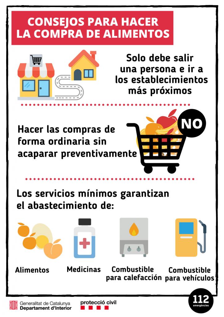 consejos_para_comprar_alimentos_CAST