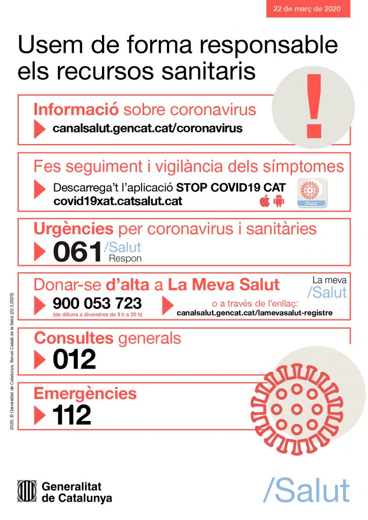 coronavirus-us-responsable TELeFONS_page-0001