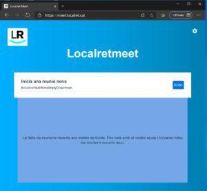 localretmeet-300x276