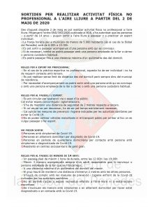200502 ACTIVITAT FISICA INDIVIDUAL AIRE LLIURE_page-0001