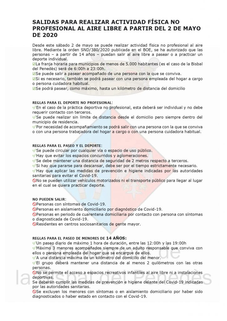 200502 ACTIVITAT FISICA INDIVIDUAL AIRE LLIURE_page-0002